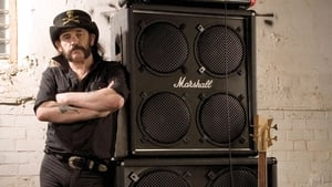 Lemmy Online Lektor PL FULL HD
