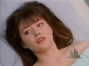 Beverly Hills, 90210 season 1 Episode 18