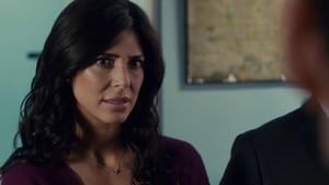 Private Eyes saison 2 episode 13