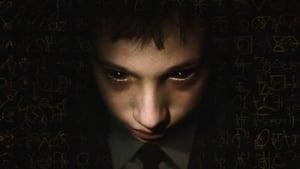 Il signor Diavolo [2019]