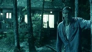 مشاهدة مسلسل Bag of Bones مترجم أون لاين بجودة عالية