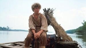 Huckleberry Finn (1974)