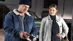 The Last Cop: Season 3 Episode 6