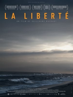 Watch La Liberté Full Movie