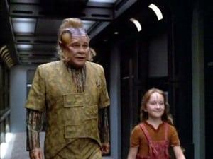 Star Trek: Voyager: 5×5
