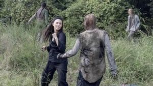 The Walking Dead 10×8