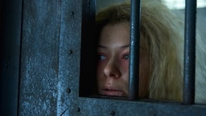 Assistir Orphan Black 3a Temporada Episodio 03 Dublado Legendado 3×03