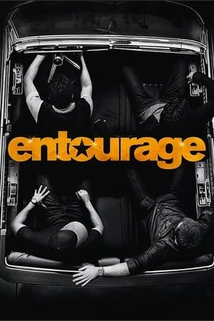 Image Entourage