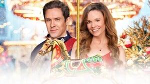 A Christmas Carousel [2020]