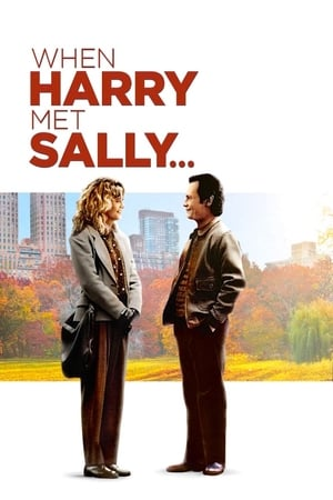 When Harry Met Sally... (1989) is one of the best movies like Pretty Woman (1990)