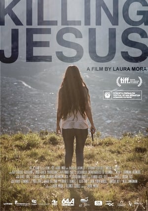 Baixar Matar a Jesús (2019) Dublado via Torrent
