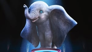 Watch Dumbo 2019 Full Movie Online Free 123Movies