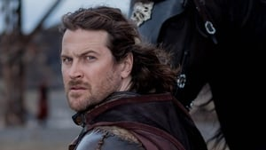 Beowulf: Return to the Shieldlands 1.Sezon 1.Bölüm dizi izle