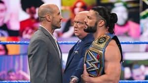 Watch S23E16 - WWE SmackDown Online