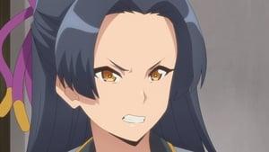 Tatoeba Last Dungeon Mae no Mura no Shounen ga Joban no Machi de Kurasu Youna Monogatari 1. Sezon 6. Bölüm (Anime) izle