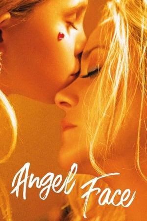 Angel Face-Azwaad Movie Database