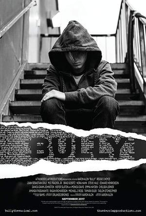 Bully (2017)