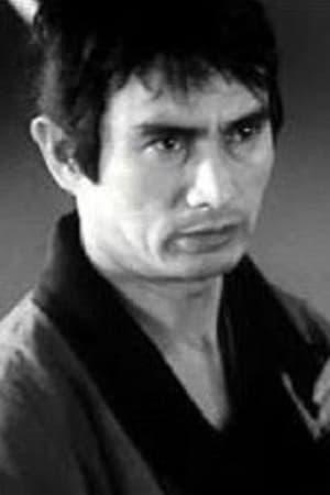Ryôhei Uchida
