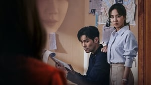 Ghost Detective Episode 19-20