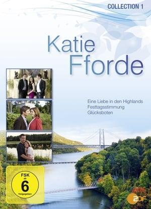 Filmposter Katie Fforde - Eine Liebe in den Highlands