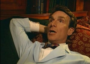 Bill Nye the Science Guy - Erosion Wiki Reviews