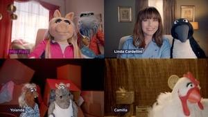 Agora Muppets: 1×2