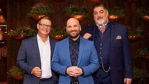 MasterChef Australia: Season 11 Episode 55