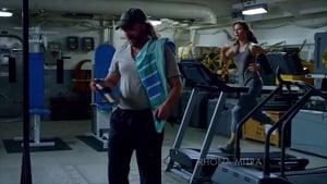 The Last Ship Season 1 EP.5 ยุทธการเรือรบพิฆาตไวรัส ตอนที่ 5 [พากย์ไทย+ซับไทย] HD