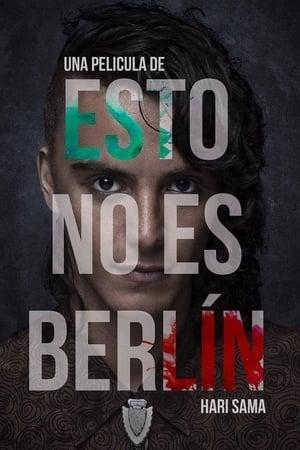 Isto Não é Berlim Torrent (2020) Legendado WEB-DL 1080p – Download