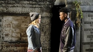 Cloak and Dagger: 1×1