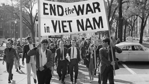 The Vietnam War Season 1 Episode 6