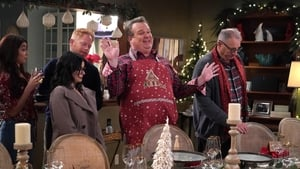 Modern Family Season 11 :Episode 9  The Last Christmas