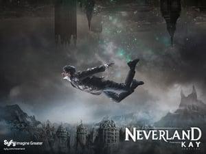 Neverland: 1×2