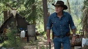 Longmire: O Xerife: 4×10