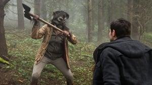 Grimm: S04E14 1080p Dublado e Legendado