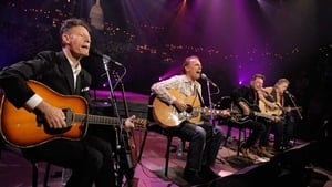 Image Lyle Lovett & Friends: A Songwriters Special