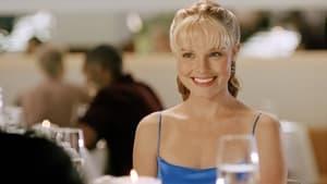 El chico de tu vida (2004) | Win a Date with Tad Hamilton!