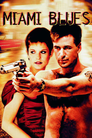 Miami Blues (1990) Subtitrat in Romana