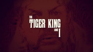 A Máfia dos Tigres: 1×8