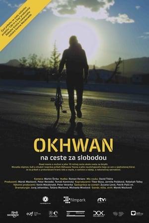Okhwan na ceste za slobodou (2016)