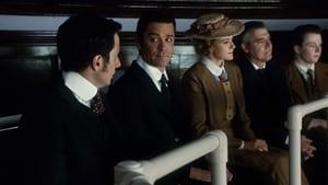 Murdoch Mysteries Season 11 Episode 4