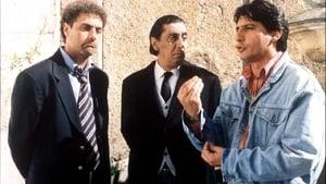 Fratelli coltelli (1997)