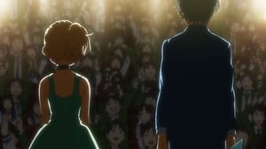 Your Lie in April sezonul 1 episodul 18