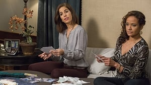 Pokojówki z Beverly Hills Sezon 2 odcinek 6 Online S02E06