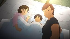 Japan Sinks: 2020 Episode 10