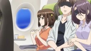 Kandagawa Jet Girls Capítulo 1