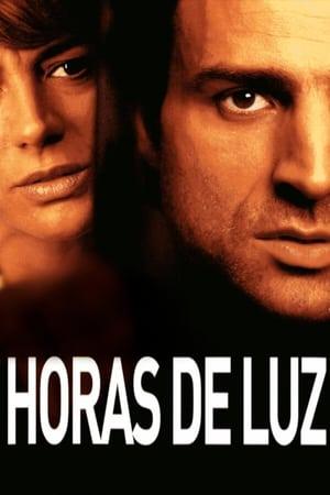 Horas de luz (2004)