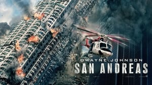 San Andreas (2015) Full Movie, Watch Free Online And Download HD