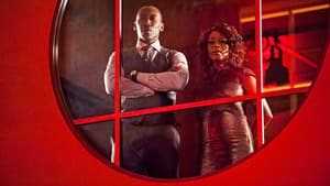Marvel's Luke Cage Season 1 Episode 4 Watch Online