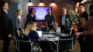 Criminal Minds Season 13 Episode 13